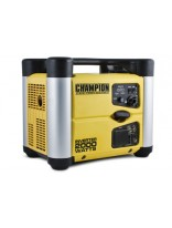 Champion 2kVA Inverter Generator
