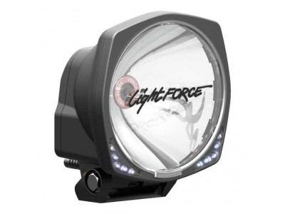 Lightforce 170 Venom HID Driving Light 12 Volt 35 Watt