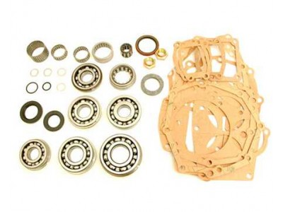 Transfer Case Major Rebuild Kit