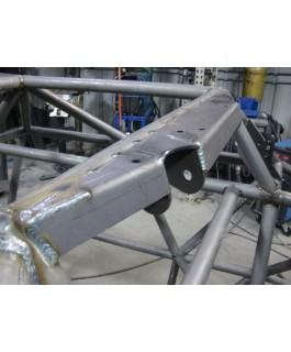 IBEX Front Chassis Lower Control Arm Bracket