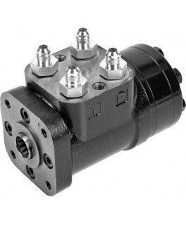 Orbital Steering Control Valve Suits 10 Inch Ram
