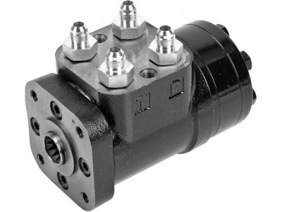 Orbital Steering Control Valve Suits 8 Inch Ram