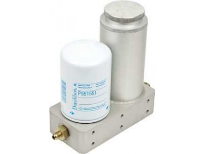 Reservoir Filter Kit