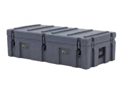 Ironman 4x4 Space Case 134L (1100 x 550 x 310mm)