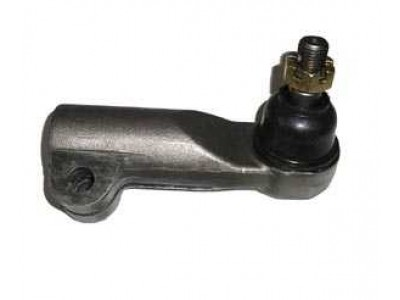 Tie Rod end H/D Female left hand GQ Patrol