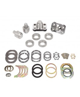 Rock Assault Trunnion Bearing Eliminator Kit