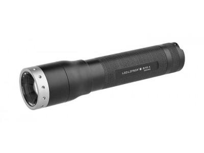 LED Lenser M7RX Torch