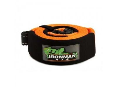 Ironman 4x4 Tree Trunk Protector - 12000kg (3m x 75mm)