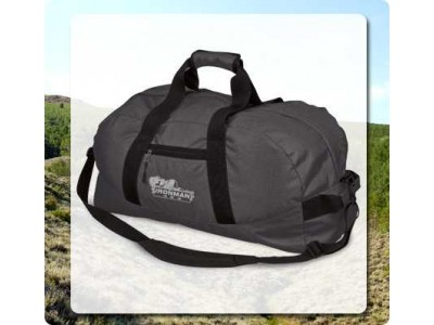 Ironman 4x4 50L Cargo Bag