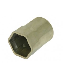Spindle Socket 54mm