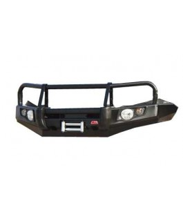 MCC 4x4 Falcon Bull Bar (Style 2) Suitable For Mazda BT-50 2012 on