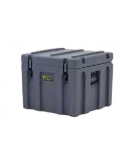 Ironman 4x4 Space Case 97L (550 x 550 x 450mm)