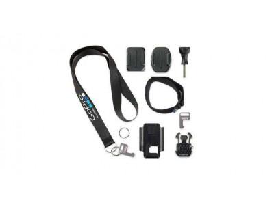 GoPro Wifi Remote Accessory Kit