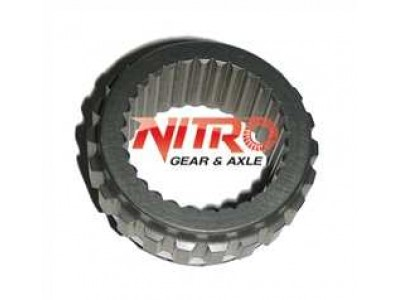 Chromoly Inner Hub Gear Suitable For toyota/Aisin Hubs