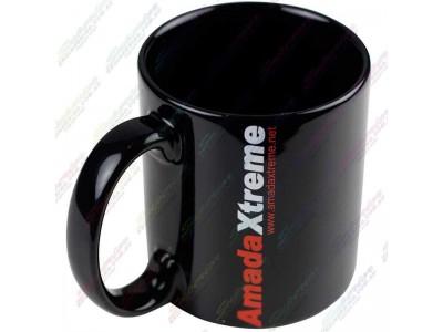 AmadaXtreme Coffee Cup/Mug