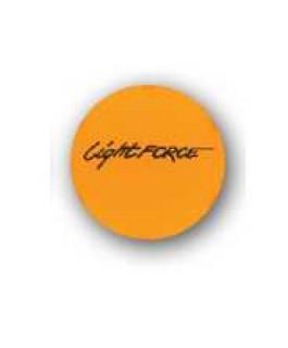 Lightforce 170 Striker Filter Amber Combo Beam