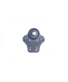 Lower Ball Joint 88-89