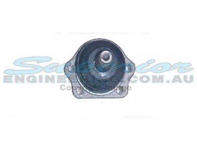 Lower Ball joint IFS Suitable For Hilux