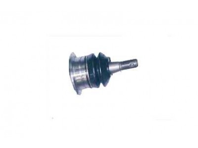 Lower Ball Joint Suitable For Hilux