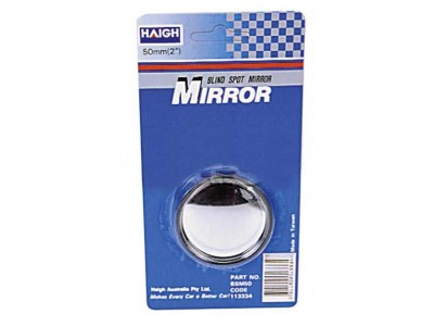 Blind Spot Mirror - 50 mm