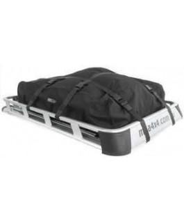 MSA 4x4 Basket Bag 120cm x 90cm