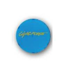 Lightforce 140 Lance Filter Blue Spot Beam