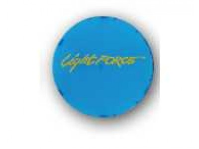 Lightforce 170 Striker Filter Blue Combo Beam