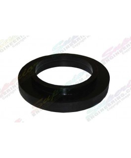Coil Spacer 30mm Rear Suitable For Navara NP300/D23