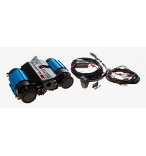 ARB Air Compressor (Maximum Performance)