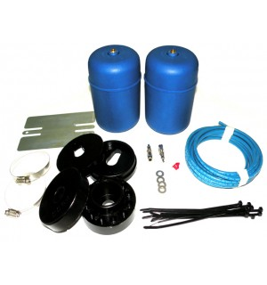 "Air Bags 1"" - 2"" inch lift  Heavy Duty"