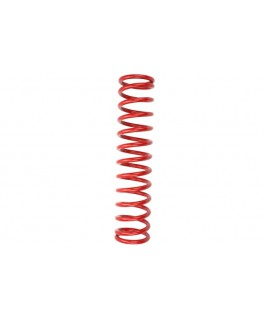 Profender 12 Inch Coilover Coil Spring 2.5 Inch