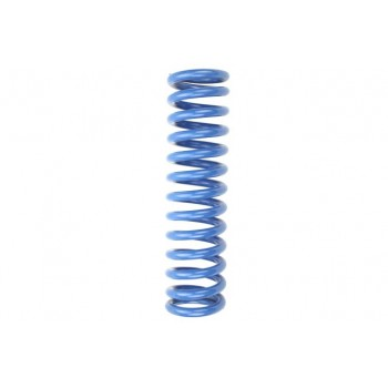 Profender 14 Inch Coilover Coil Spring 2.0 Inch