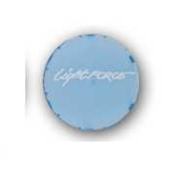 Lightforce 170 Striker Filter Cyrstal Blue Spread Beam