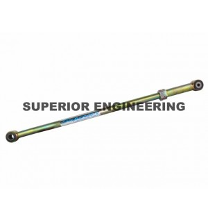 Panhard Rod Adjustable Rear Navara NP300(D23)