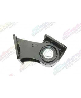 Superior Engine Mount Comp Spec Suitable For Nissan Patrol GQ/GU 2/1991 On (Driver Side Only)