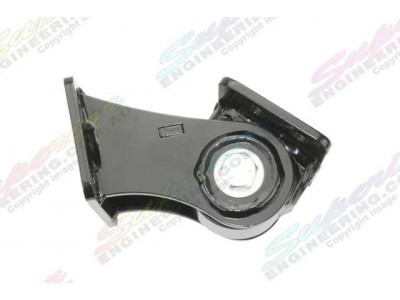 Superior Engine Mount Comp Spec Nissan Patrol GQ/GU 2/1991 On (Driver Side Only)