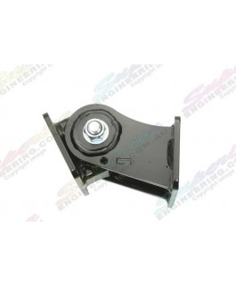 Superior Engine Mount Comp Spec Suitable For Nissan Patrol GQ/GU 2/1991 On (Passenger Side Only)