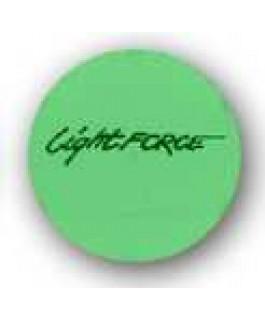 Lightforce 140 Lance Filter Green Spot Beam