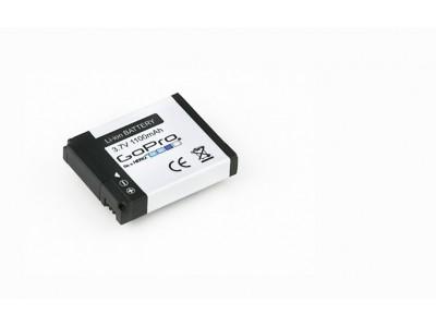 GoPro HD Battery (HERO1 and HERO2)