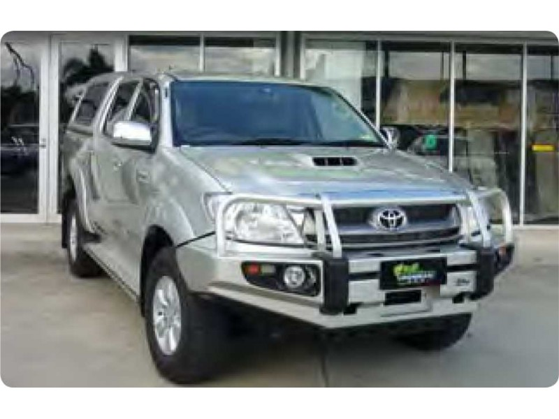 Ironman 4x4 black commercial bull bar suitable for toyota hilux ironman 4x4 black commercial bull bar suitable for toyota hilux2005 2011 mozeypictures Choice Image