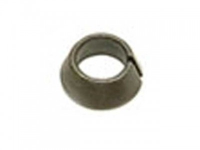 Swivel Hub Cone Washers