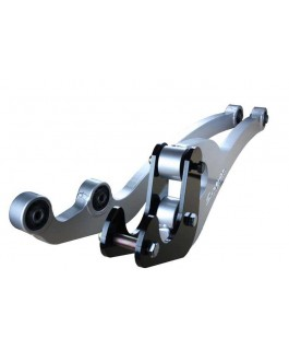 Superior Superflex Radius Arms Suitable For Toyota Landcruiser 76/78/79 Series Pre 07-2016
