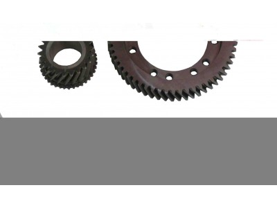 Gearmaster Rock crawler Gears 25% reduction