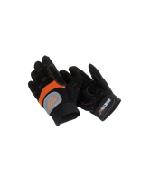 Competition Recovery Gloves Medium Large