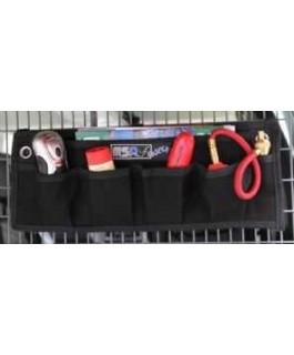 MSA 4x4 Barrier Organiser(Small)