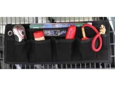 MSA 4x4 Barrier Organiser(Small)