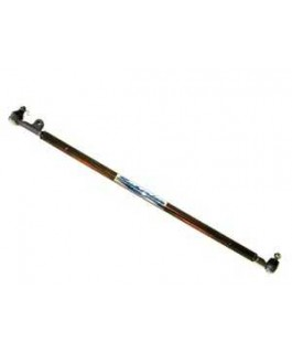 Superior Comp Spec Solid Bar Tie Rod Suitable For Toyota Landcruiser 60 Series Adjustable