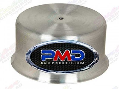 PMD Helmet Blower Filter Hood