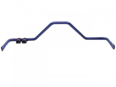 Heavy Duty 24mm Sway Bar Rear Suitable For Nissan Patrol GU