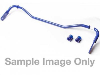 Adjustable 33mm Heavy Duty Sway Bar Front Ford Ranger/Mazda BT-50 2011 on